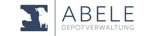 ABELE Depotverwaltung GmbH
